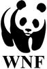 Aanbiedingen en kortingen bij Wereld Natuur Fonds