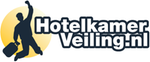 Aanbiedingen en kortingen bij Hotelkamerveiling.nl