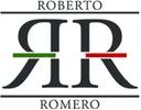 Aanbiedingen en kortingen bij Roberto Romero