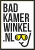 Aanbiedingen en kortingen bij Badkamerwinkel.nl