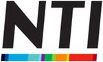 Aanbiedingen en kortingen bij NTI