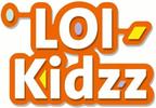 Aanbiedingen en kortingen bij LOI Kidzz