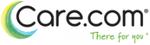 Aanbiedingen en kortingen bij Care.com