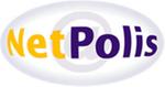 Aanbiedingen en kortingen bij Netpolis