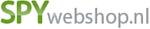 Aanbiedingen en kortingen bij Spy Webshop