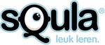 Aanbiedingen en kortingen bij Squla