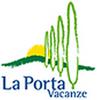 Aanbiedingen en kortingen bij La Porta Vacanze