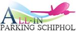 Aanbiedingen en kortingen bij All-in Parking Schiphol