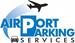 Aanbiedingen en kortingen bij Airport Parking Services