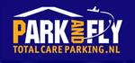 Aanbiedingen en kortingen bij Park and Fly