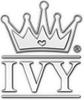 Aanbiedingen en kortingen bij IVY Fashion