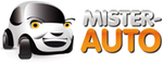 Aanbiedingen en kortingen bij Mister Auto