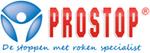 Aanbiedingen en kortingen bij Prostop.nl