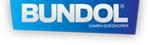 Aanbiedingen en kortingen bij Bundol