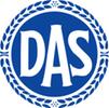 Aanbiedingen en kortingen bij DAS