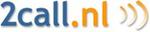 Aanbiedingen en kortingen bij 2Call