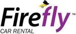 Aanbiedingen en kortingen bij Firefly Car Rental