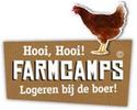 Aanbiedingen en kortingen bij FarmCamps