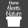 Aanbiedingen en kortingen bij Home Meets Nature