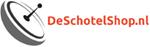 Aanbiedingen en kortingen bij DeSchotelShop.nl