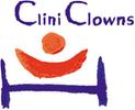 Aanbiedingen en kortingen bij CliniClowns