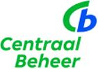 Aanbiedingen en kortingen bij Centraal Beheer