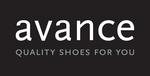 Aanbiedingen en kortingen bij Avance Schoenen
