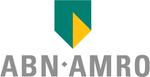 Aanbiedingen en kortingen bij ABN AMRO