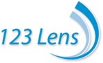 Aanbiedingen en kortingen bij 123 Lens