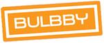 Aanbiedingen en kortingen bij Bulbby
