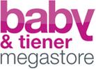 Aanbiedingen en kortingen bij Baby & Tiener Megastore