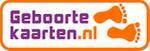Aanbiedingen en kortingen bij Geboortekaarten.nl