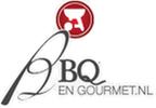 Aanbiedingen en kortingen bij BBQ & Gourmet