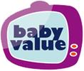Aanbiedingen en kortingen bij BabyValue