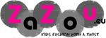 Aanbiedingen en kortingen bij Zazou