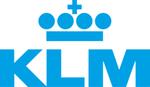 Aanbiedingen en kortingen bij KLM