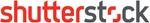 Aanbiedingen en kortingen bij Shutterstock