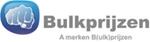 Aanbiedingen en kortingen bij Bulkprijzen.nl