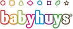 Aanbiedingen en kortingen bij Babyhuys