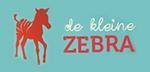 Aanbiedingen en kortingen bij De Kleine Zebra