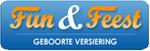 Aanbiedingen en kortingen bij Geboorte-versiering.nl