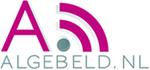 Aanbiedingen en kortingen bij Algebeld.nl