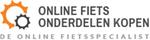 Aanbiedingen en kortingen bij Onlinefietsonderdelenkopen.nl