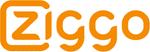 Aanbiedingen en kortingen bij Ziggo