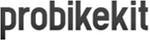 Aanbiedingen en kortingen bij ProBikeKit