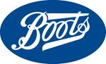Aanbiedingen en kortingen bij Boots