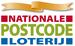 Aanbiedingen en kortingen bij Nationale Postcode Loterij