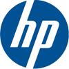 Aanbiedingen en kortingen bij HP