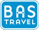Aanbiedingen en kortingen bij BAS Travel