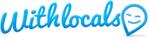 Aanbiedingen en kortingen bij Withlocals
